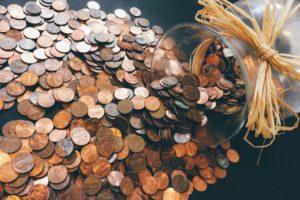 tassazione pensioni