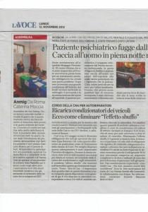2012-11-12 articolo voce