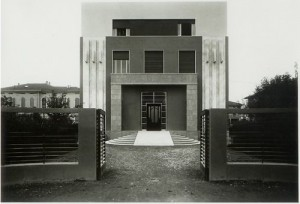 Foto del 1939