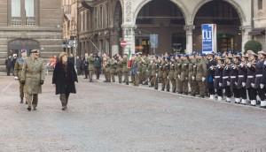 7 gennaio 2013 - piazza prampolini - ministro cancellieri 1